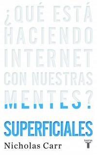 Carr-Internet